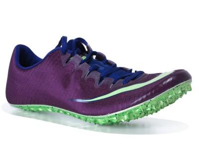 Nike. SUPERFLY ELITE