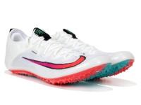 Спринтерские шиповки Nike ZOOM SUPERFLY ELITE 2