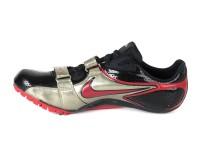 Шиповки Nike ZOOM Super Fly R2