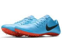 Спринтерские шиповки Nike SUPERFLY ELITE