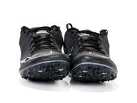 Спринтерские шиповки Nike ZOOM 400