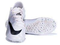 Спринтерские шиповки Nike ZOOM JA FLY 3