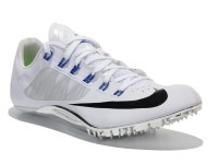 Nike. ZOOM SUPER FLY R4