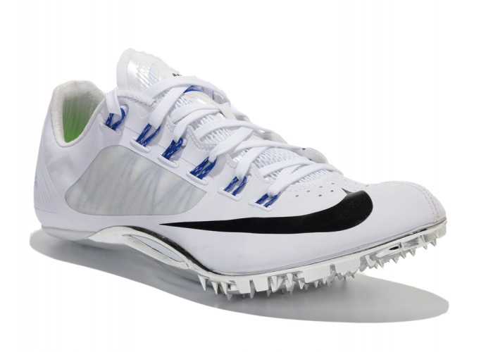 Шиповки Nike ZOOM Super Fly R4