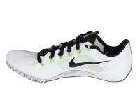 Шиповки для спринтерского и барьерного бега Nike ZOOM Super Fly R4