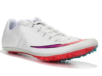 Nike. ZOOM 400