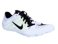 Nike. ZOOM JA FLY2