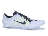 Шиповки для спринтерского бега Nike ZOOM JA FLY2