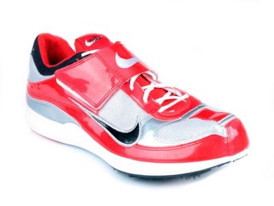 Nike. ZOOM TJ