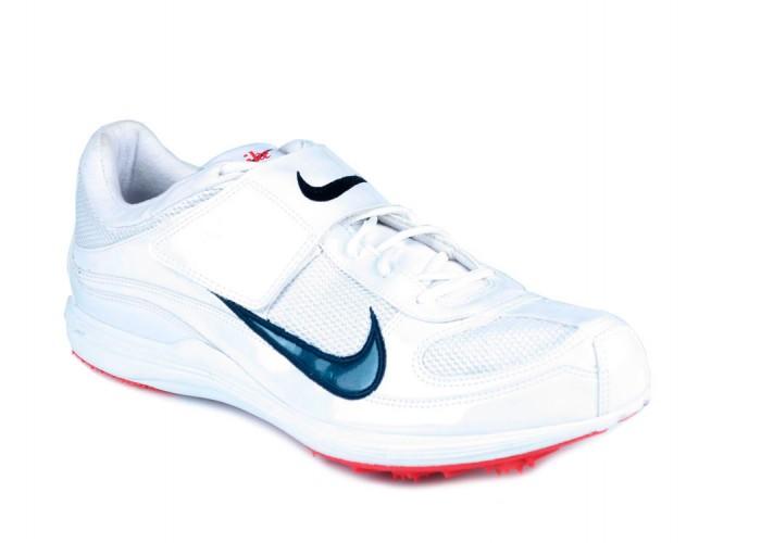 Шиповки для тройного  прыжка Nike ZOOM TJ