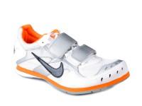 Nike. ZOOM TRIPLE JUMP