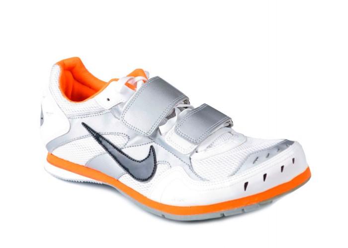 Шиповки для тройного  прыжка Nike ZOOM TRIPLE JUMP