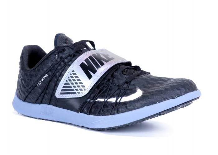 Шиповки для тройного прыжка Nike TRIPLE JUMP ELITE