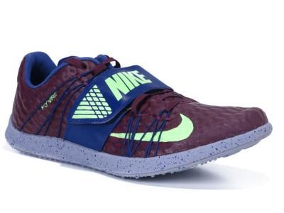 Nike. TRIPLE JUMP ELITE