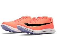 Nike. TRIPLE JUMP ELITE 2