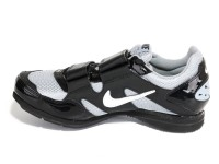 Шиповки для тройного  прыжка Nike ZOOM TRIPLE JUMP 3