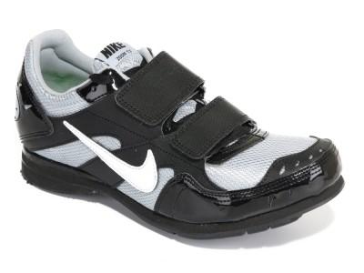 Nike. ZOOM TRIPLE JUMP 3