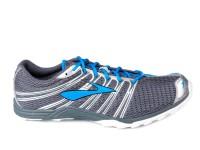 Универсальные шиповки на резиновой подошве. Кроссовый бег, прикладные виды спорта.