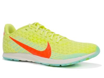 Nike. ZOOM RIVAL XС 5