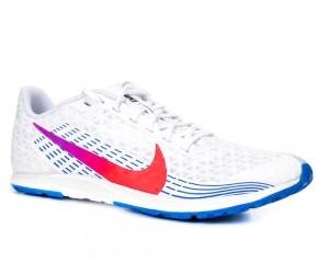 Nike. ZOOM RIVAL XС