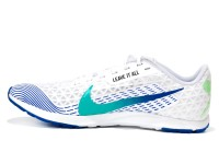 Кроссовые шиповки Nike ZOOM RIVAL XС :: RUNNERCENTER