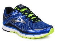 Brooks. ADRENALINE GTS17