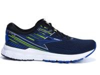Кроссовки для бега Brooks ADRENALINE GTS 19