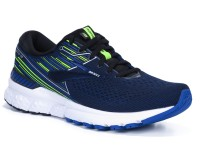 Brooks. ADRENALINE GTS 19