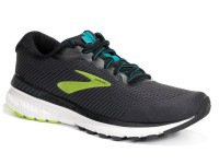 Brooks. ADRENALINE GTS 20