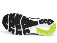 Кроссовки для бега Brooks ADRENALINE GTS 20
