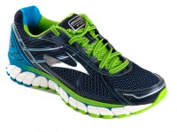 Brooks. ADRENALINE GTS15