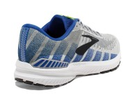 Кроссовки для бега Brooks RAVENNA 10