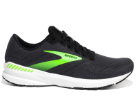 Кроссовки для бега Brooks RAVENNA 11