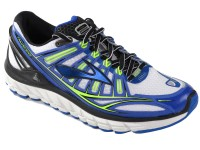 Brooks. TRANSCEND