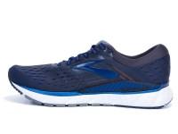 Кроссовки для бега Brooks TRANSCEND 6