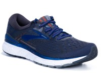Brooks. TRANSCEND 6