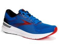 Brooks. TRANSCEND 7