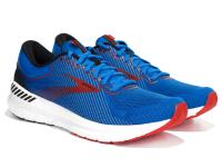 Кроссовки для бега Brooks TRANSCEND 7