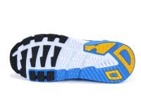 Кроссовки для бега Hoka One One ARAHI 2
