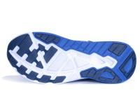 Кроссовки для бега Hoka One One ARAHI 3