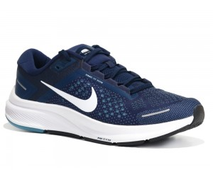 Nike. AIR ZOOM STRUCTURE 23