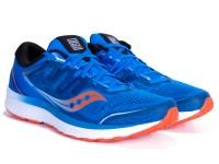 Кроссовки для бега Saucony GUIDE ISO 2