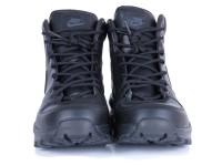 Повседневные ботинки Nike MANOA LEATHER