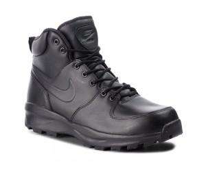 Nike. MANOA LEATHER