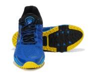Трейловые кроссовки CASCADIA 11