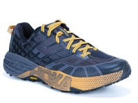 Hoka One One. SPEEDGOAT 2