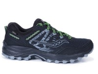 Внедорожники Saucony EXCURSION TR12 GTX