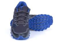 Кроссовки для бездорожья Saucony PEREGRINE 8 GTX