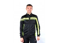 Brooks. ID ELITE JACKET