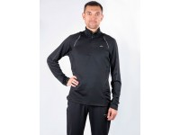 Brooks. INFINITI 1/2 ZIP